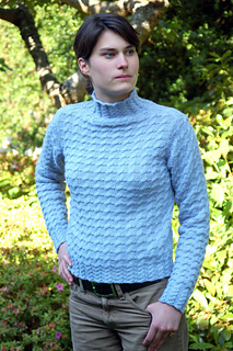 Dolce_cabled_pullover_model__w200__small2
