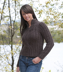 Sitka_cablepullover3_small
