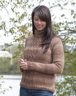 W335_cabledpullover_small2