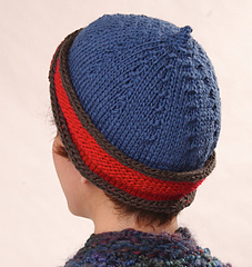 Jeweled_merino_cap_small