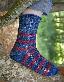 Angela_s_wind-socks_snakey_limbs_sm_small2