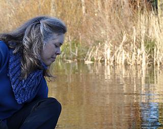 Sarah_furrows_lake_looking_down_small2