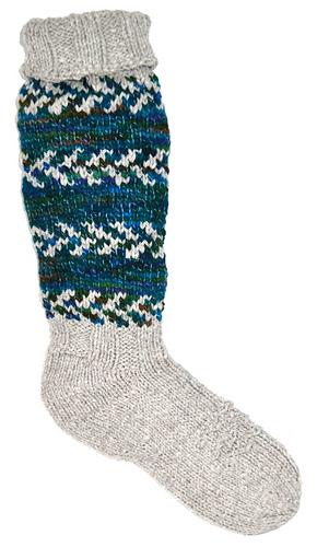 Knee-sock_medium