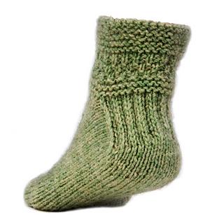 Philosophers_house_socks_rear_small2