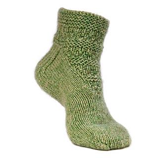 Philosophers_house_socks_side_small2