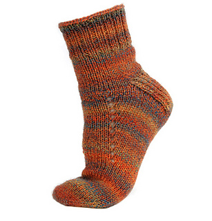 Simple_socks_with_slant_side_small2