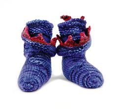 Charlie_s_dragon_socks_1_small