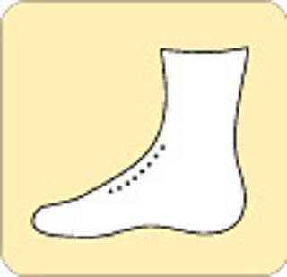Ridgeline_master_sock_small2