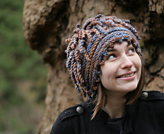 Hat2b_grin_looking_up180_small2