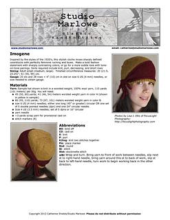 Imogene_info_small2