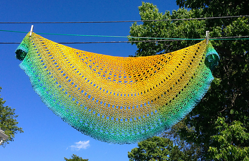 Golden_moon_shawl_from_the_front_medium