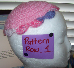 Pattern_row_1_small