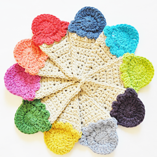 Ice_cream_crochet_applique_mammadiy_small2