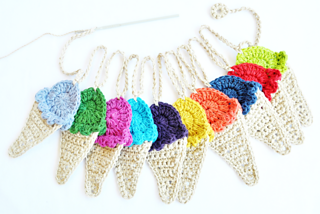 Icecream_crochet_garland_mammadiy_small2