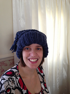 Ravelry_sept-2_small2