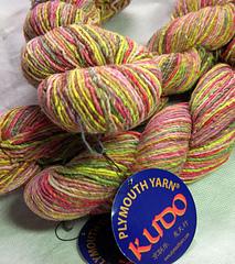 Plymouth_yarn_kudo_spring_multi_small