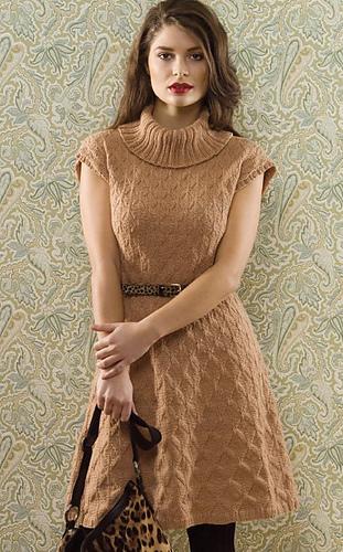 Seasonless_zealana_tile_dress_medium