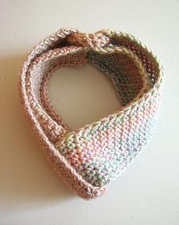 Crochet_headband_small2