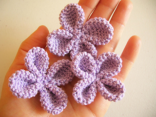 Crochet_flowers_1_small2