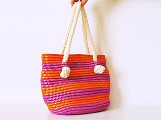 Crochet_bag_2_small2