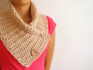 Crochet_cowl_11_small2