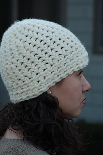 Weekend_crochet_hat_small2
