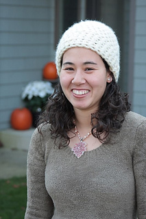 Weekend_crochet_hat_2_small2