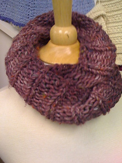Roslyn_cowl_small2