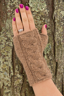 Gloves_lowres-3_small2
