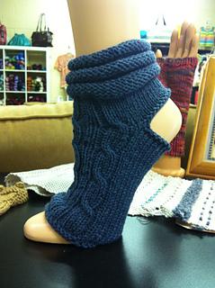 Yoga_socks_pic_small2