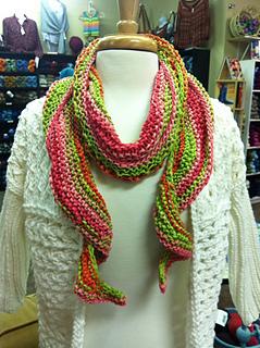 Spring_blossom_scarf_small2