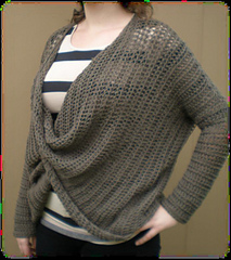 Simply_elegant_sweater_1__small