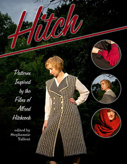 Hitch_cover_small2
