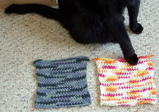 Dishcloths_070502_small2