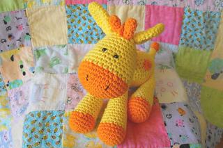 2010_0408jjpics0017_small2