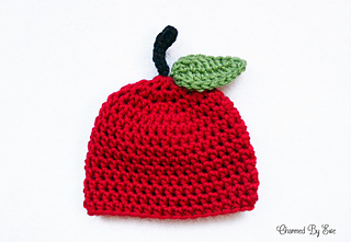 Preemie_apple_hat_small2