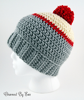 Charmed_by_ewe_ice_fishing_beanie_pattern_small2
