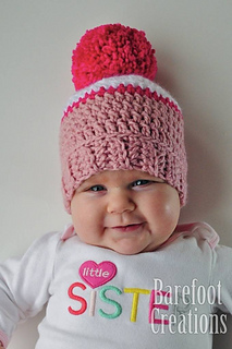 Charmed_by_ewe_ice_fishing_beanie_pattern_made_by_barefoot_creations__small2