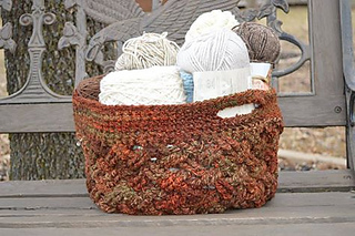 Celtic_dream_basket_tested_by_martha_small2