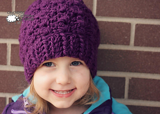 Charmed_by_ewe_berry_delight_beanie_pattern__4__small2