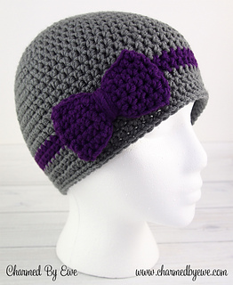 Charmed_by_ewe_wrapped_with_love_hat_crochet_pattern_-_all_sizes__3__small2