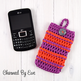 Charmed_by_ewe_-_punky_s_cell_phone_cozy__2__small2