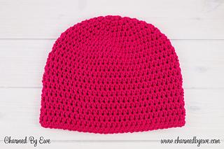 Charmed_by_ewe_free_basic_beanie_crochet_pattern__2__small2