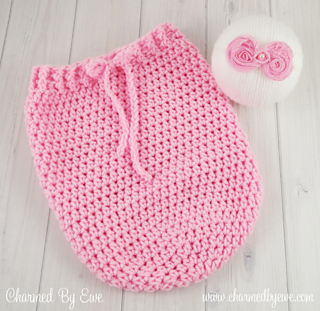Charmed_by_ewe_free_newborn_swaddle_sack_pattern_small2