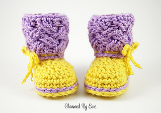 Charmed_by_ewe_aislinn_celtic_dream_baby_boots__2__small2