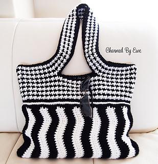 Charmed_by_ewe_moire_shoulder_bag_crochet_pattern_small2