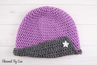 Charmed_by_ewe_cosmic_flapper_hat__2__small2