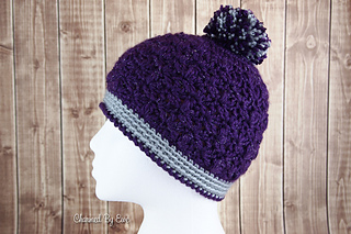 Charmed_by_ewe_celestial_hat_small2