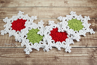 Charmed_by_ewe_free_snowflake_coasters_pattern_small2