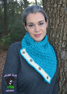 Celestial_button_cowl_crochet_pattern__1__small2
